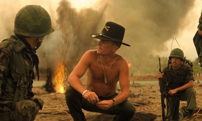 Apocalypse Now - Апокалипсис сега