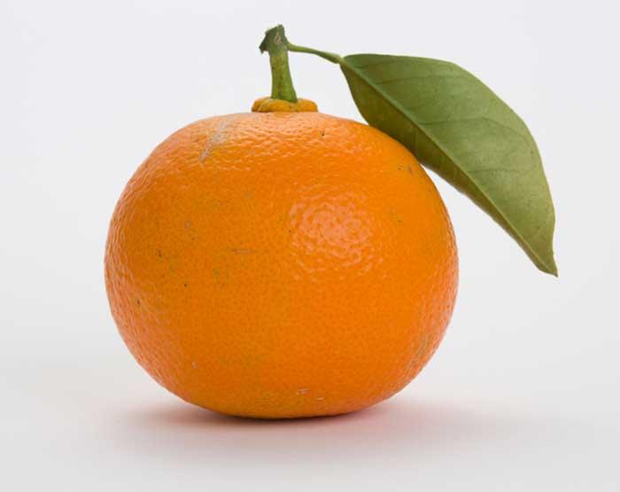 Яденето на грейпфрут може да ограничи ефекта на 43 различни вида лекарства.