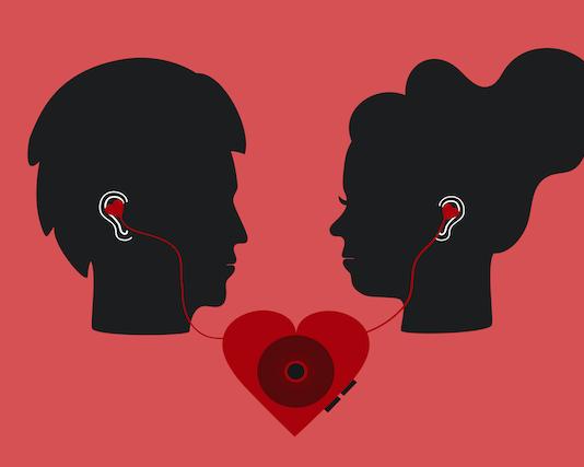 Какво е любовта? 6-те ТАЙНИ да разпознаеш Истинската Любов