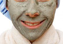 Колко често се правят маски за лице