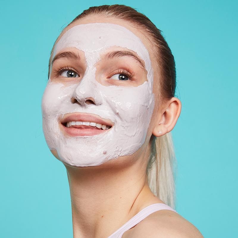 Честота на използване на най-използваните маски за лице