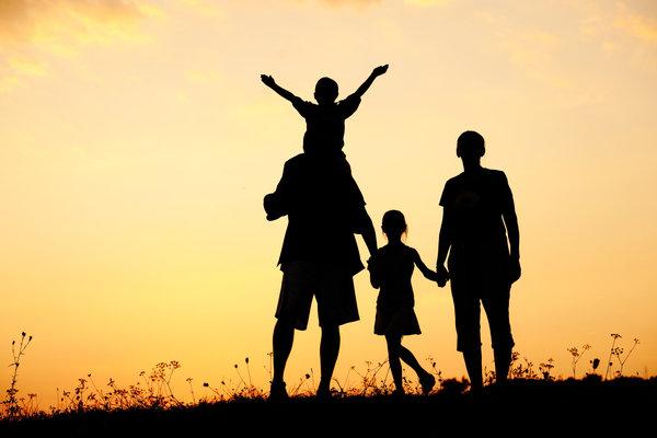 9-те Правила за добро Възпитание на Деца