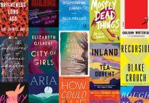 10 Книги, които Трябва да прочете през 2021