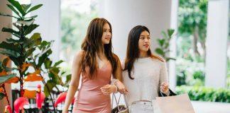 Как да изберем Модерните Официални рокли?