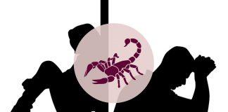 Мъж Скорпион - Какво Трябва да знаем за Него