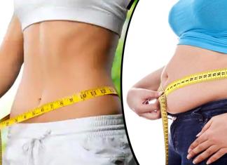 нови диети за отслабване