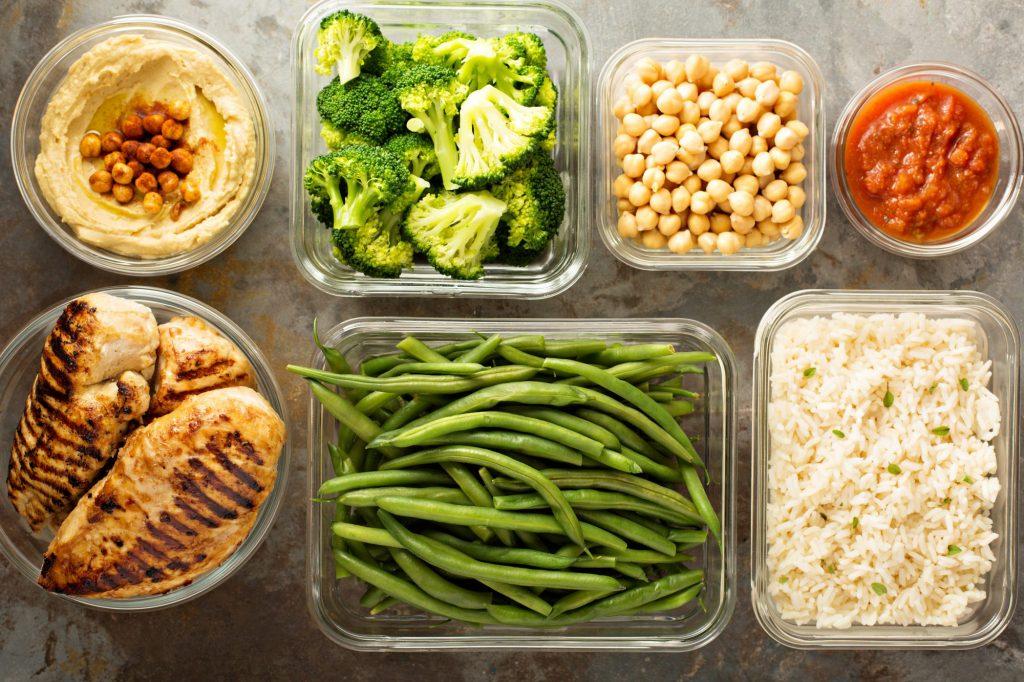 Здравословно-меню-за-отслабване