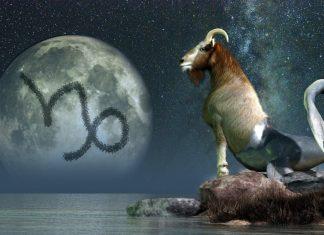 Зодия-Козирог-10 истини-за-Козирог