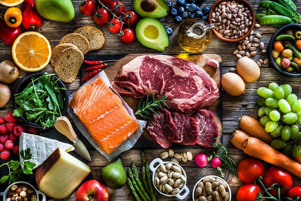 Какви са недостатъците на тази диета