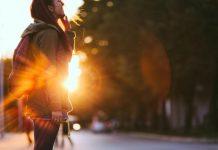 Как да започнем Живота си Отначало след Провал
