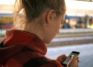Как да прекарате по-малко време на телефона си: 6 съвета