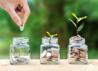 Как-да-управлявате-парите-си-5-лесни-стъпки