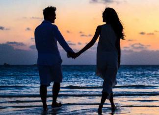 Рецептата за Щастлив Брак