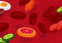 Хранене-според-Кръвната-група-Мит-или-Истина