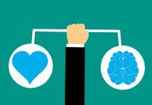 Какво е емоционална интелигентност и Как да я придобием