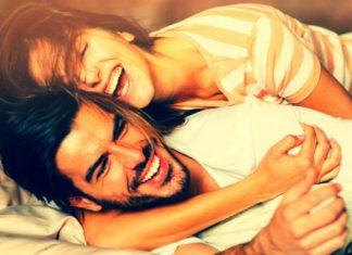 Как да задоволим един мъж максимално