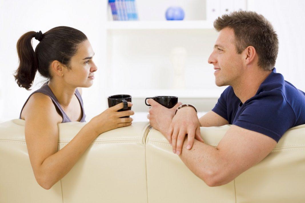 Как да подобрим Комуникацията във Връзката си