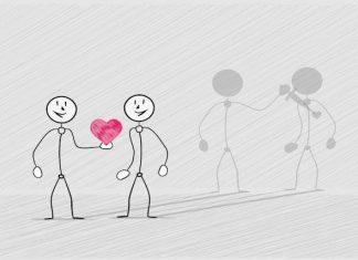 Как да разберете дали сте в токсична връзка