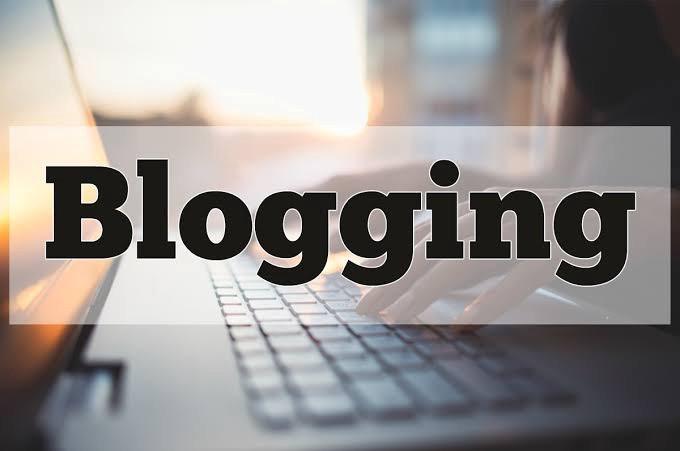 Как да станеш успешен блогър