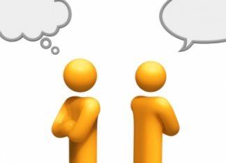 11 Стратегии за справяне с конфликти