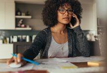 12 -те най -добри работни места от дома