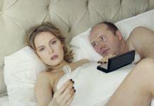 13-те най-добри еротични филми на всички времена