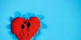 Ето как да влезеш в сърцето на един мъж