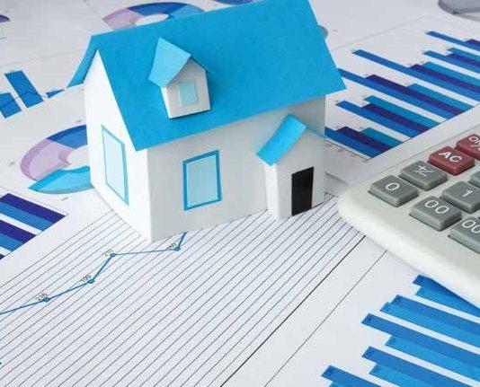 Какво е оценка на имот