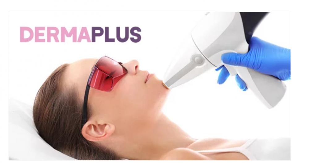 Какво трябва да знаем за лазерната терапия- 3 съвета от DermaPlus.BG