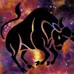Най-Важните Черти на Зодия Телец (+ 10 Факти за Телец )