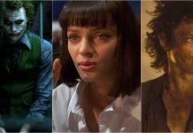 12 интересни филми за 2022