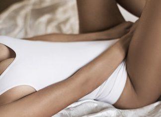 14 жени споделят своите навици при мастурбация