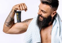 7-те най-добри мъжки козметики за лице